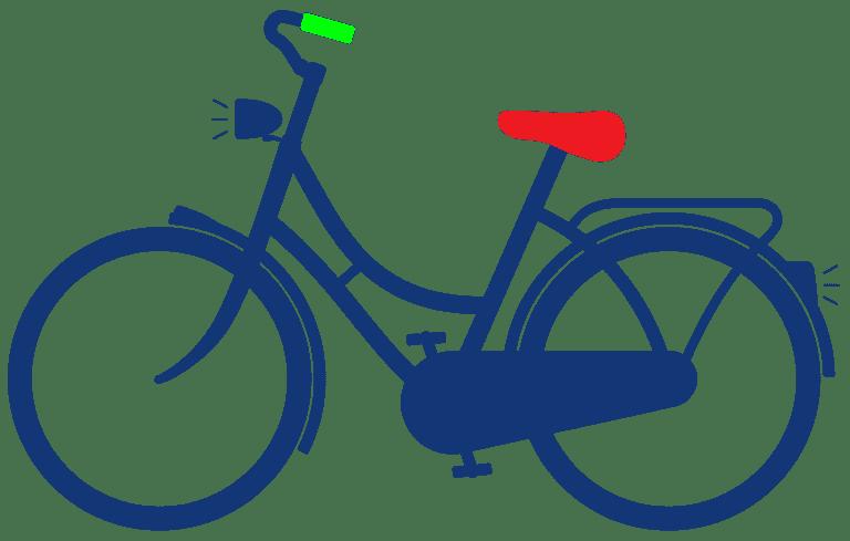 fiets-premium-abonnement