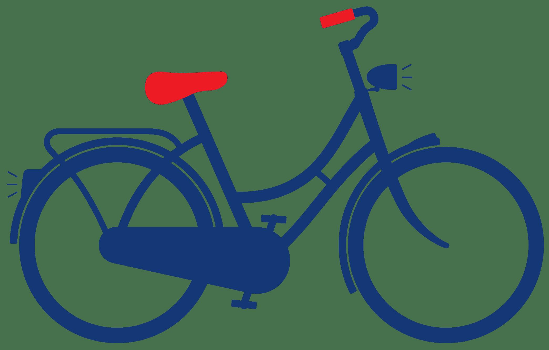 fiets-standaard-abonnement