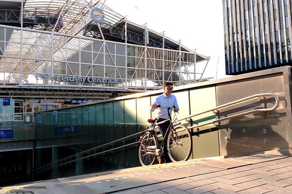 Zakelijk-fietsen_600x400