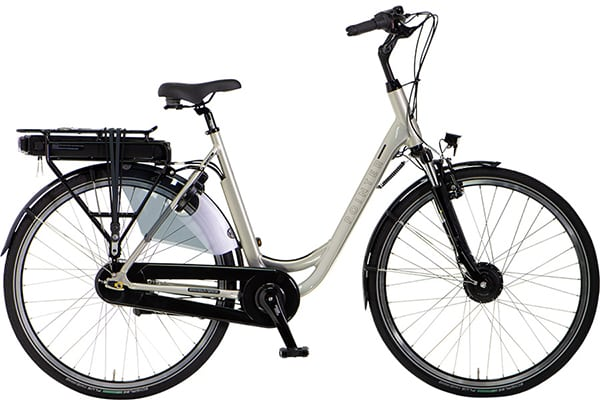 Pointer-ebike_600x400