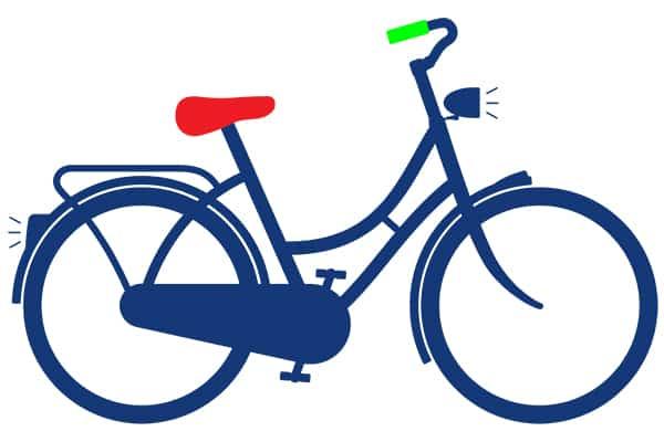 Premium-fiets-recycled_600x400