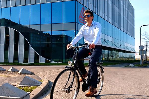 Zakelijk-fietsen-breder_600x400