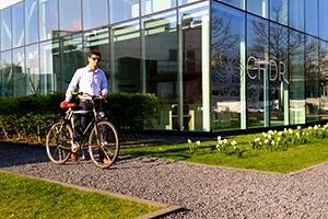Zakelijk-fiets-lopen_300x200