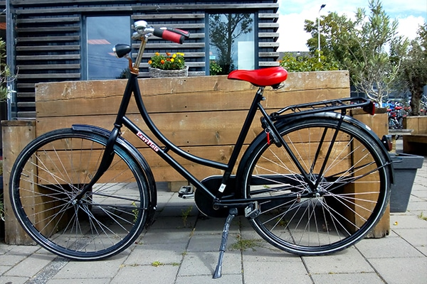 Stadsfiets-gerecycled_600x400