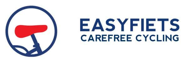 EasyFiets is a bike rental, a bike shop and bike repair shop. We rent out rental bikes in Leiden, lease bikes for a monthly fee and sell electric bikes. So buy your bike in Leiden at EasyFiets!